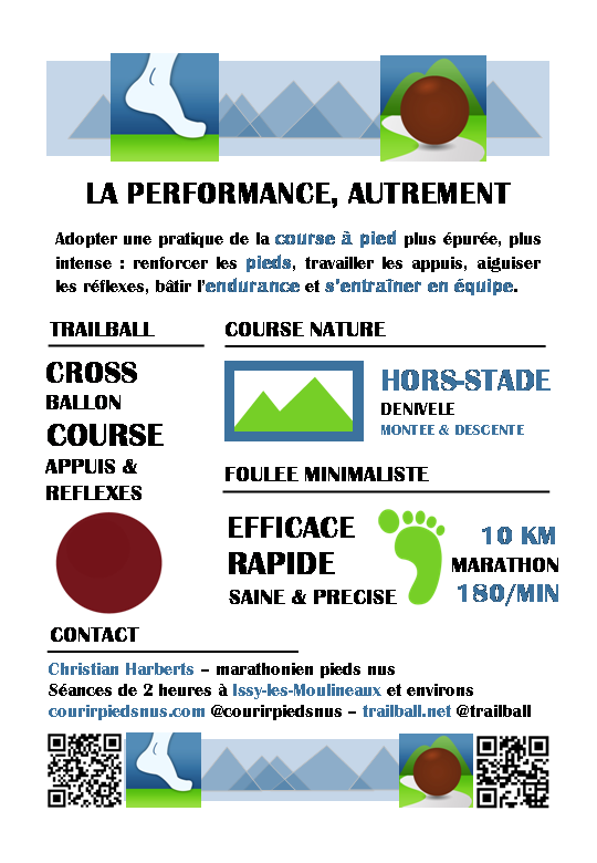 affiche-courirpiedsnus-trailball