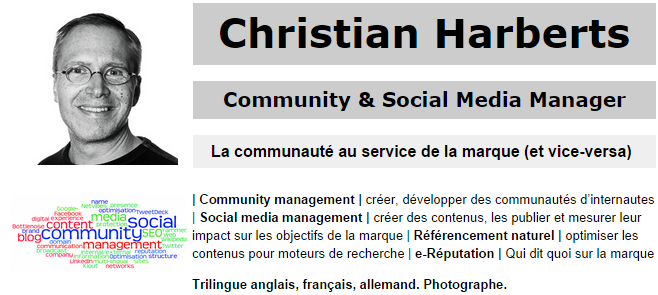Christian-Harberts-CV-Social-Media-Community-Manager